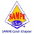 SAMPE Czech Chapter